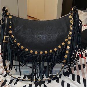 Valentino Rochstud shoulder bag